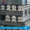 Railroad rail manufacturers stainless steel railing for railway