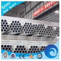 steel pipe zinc coating
