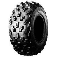 Dunlop KT331 Radial Front Tire