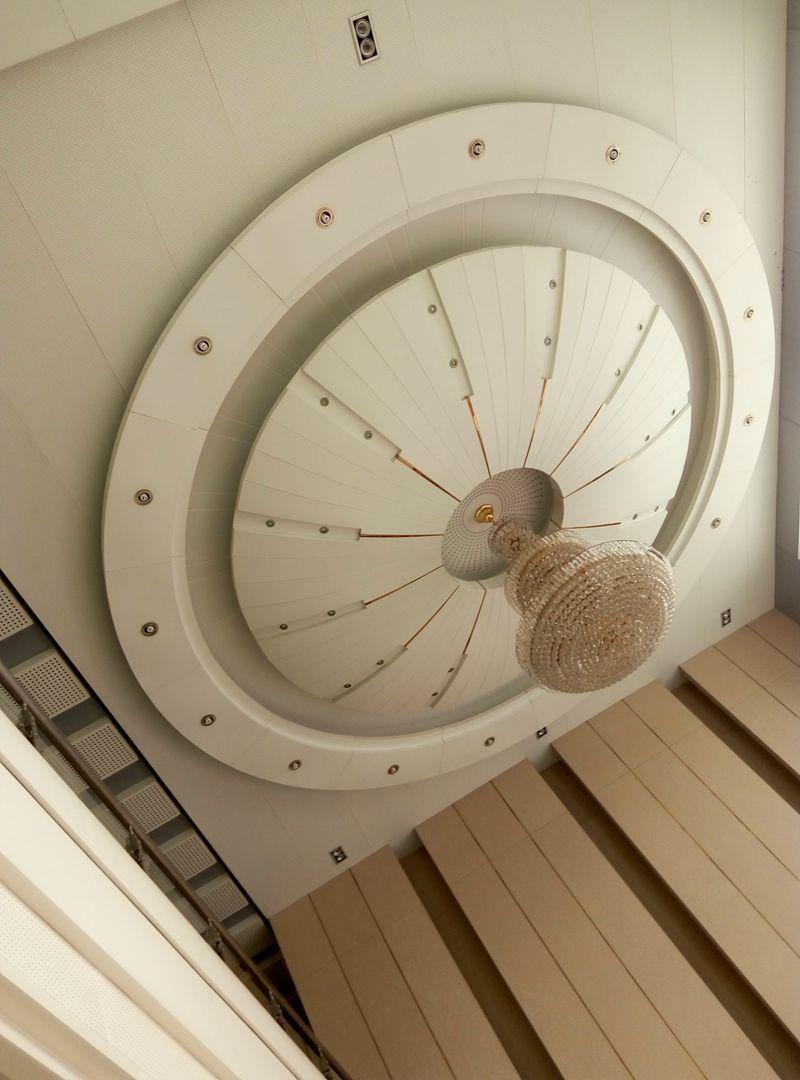 ... Pop Ceiling Designs,Hall False Ceiling Designs,Pop Ceiling Design For