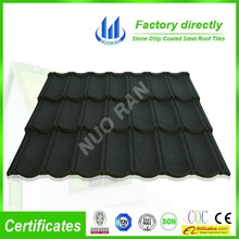 german roof tile curved roof tile elevator for sale roof tile