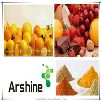 Supply Pectin Food Additives Additives And