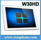 "Ramos W30HD Quad Core 10.1"" IPS Retina Screen 2GB 32GB Android 4.0 OS two Camera Ramos W30 HD Tablet PC MID"