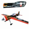 "gas powered giant model SU-26 88.9"" 50cc rc airplanes for sale"