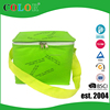 Wholesale heat preservation cake candy cooler lunch bag