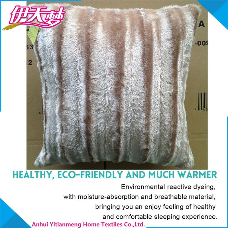 New arrival & soft Network type wholesale bath pillow, bath tap pillow for sale