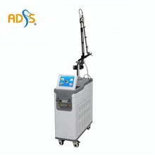 Q Switched Nd Yag Laser Tattoo Removal / Tattoo Removal Laser / Laser Tattoo Removal Machine