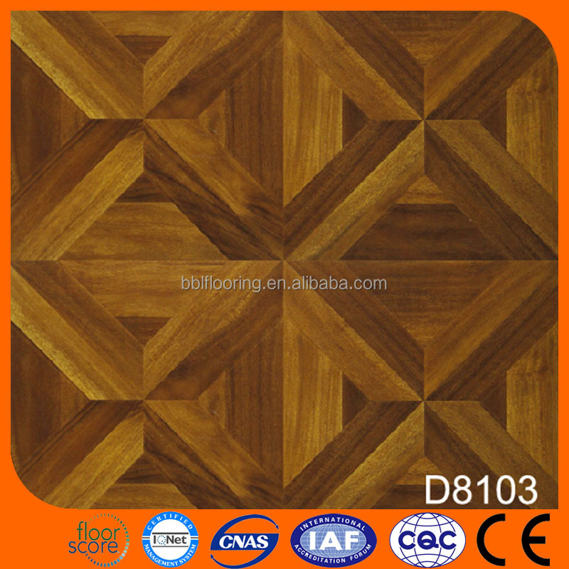 7mm 8mm 10mm 12mm 15mm professional easy living laminate flooring