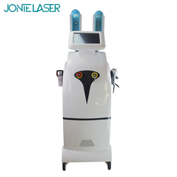 Popular criolipolisis cryo fat freezing machine, beauty device kryolipolyse with flat applicator