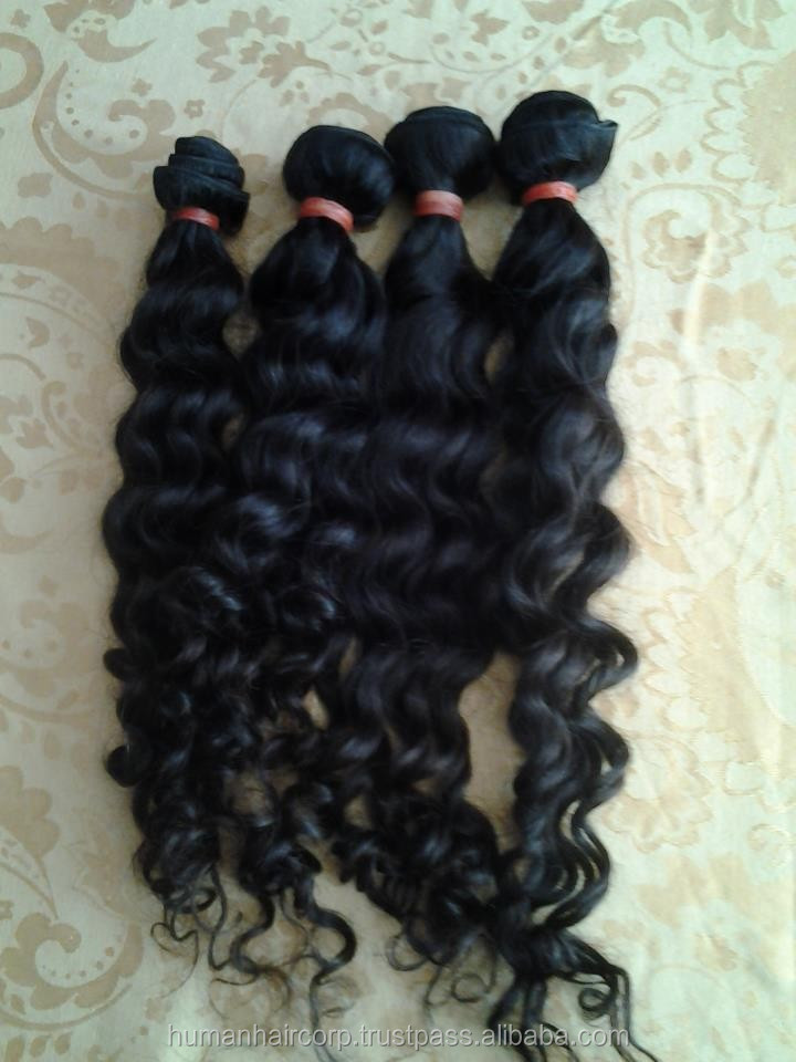 wholesale alibaba hair,factory sale perfect lady 100% virgin remy hair