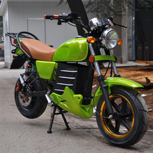 military latest design electric motorcycles for sale