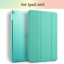 For iPad Air Case Slim-Fit Smart Case C For Apple iPad Air iPad 6 with Auto Sleep/Wake Feature