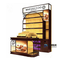 Cosmetic display showcase,cosmetic display stand,cosmetic display rack