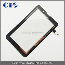 Good Quality Touch Screen Digitizer for nokia Lenovo a3000 a3000h a5000 a5000e touch glass