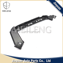 Best Sale High Quality Head Lamp Support Bracket Holder OEM 71190-SAA-000 For Honda FIT JAZZ GD1/3 1.30 1.50L 2005-2006