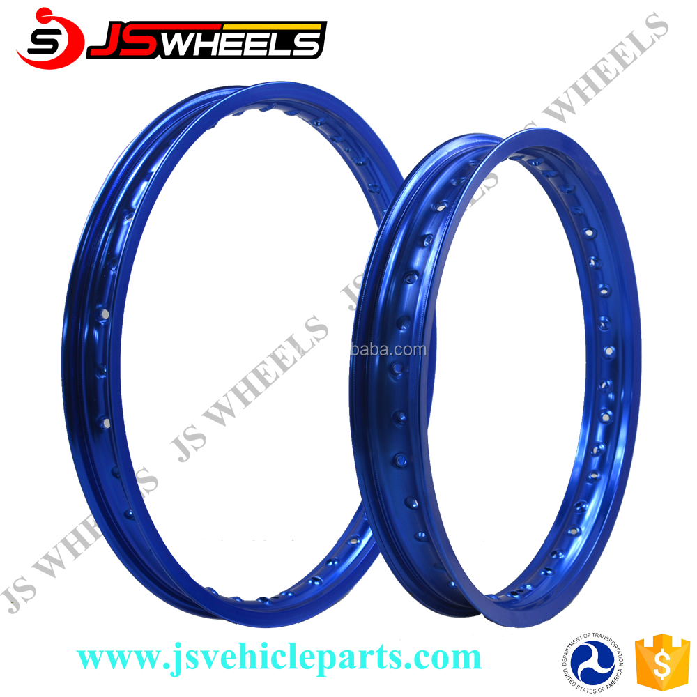 Custom Motorcycle Rim 2.15x18, 2.15X16, 2.15X19