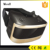 Factory wholesale all in one vr glasses high quality vr box