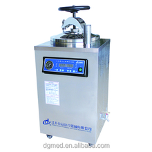 sterilizer advantage of autoclave
