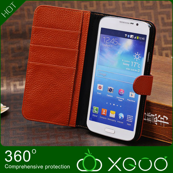 new design case for samsung galaxy mega 6.3 i9200