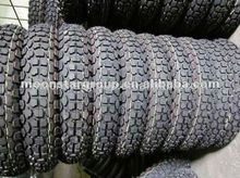 motorcycle tires 130/90-15 110/90-16