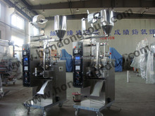 Automatic Oil Packing Machine small bag vinegar, soy sauce, and oil bag in instant noodle