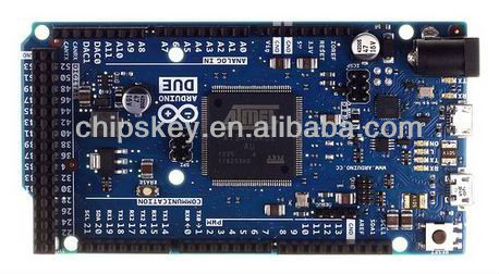 Cheap/Simple Wifi Shield - Rev 14 for Arduino and