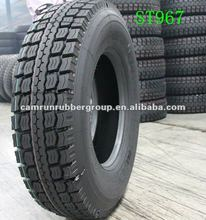used truck tires 315/80r22.5