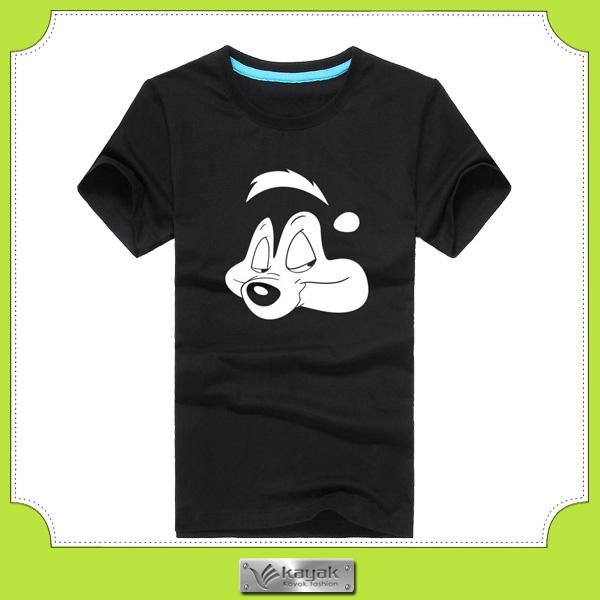 High quality custom tee shirt designs buy custom tee for Small quantity custom t shirts