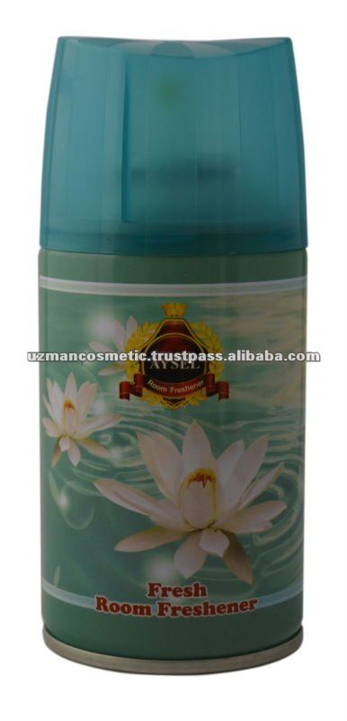 Auto air freshener refill 300ML
