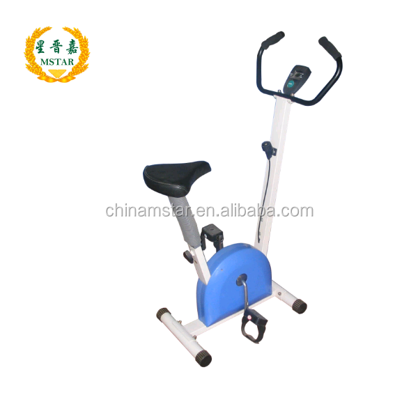 total body mini exercise bike/new exercise cheap bike