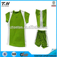 mens custom volleyball team uniforms