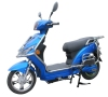 New Model, Hot Sale and Smart 1000W Electric Motorcycle
