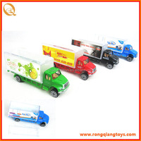 HOT SALE suprise sweet candy toys cheap small plastic toys FW8952530