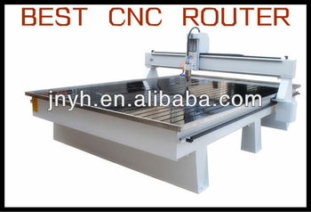 benchtop cnc mill
