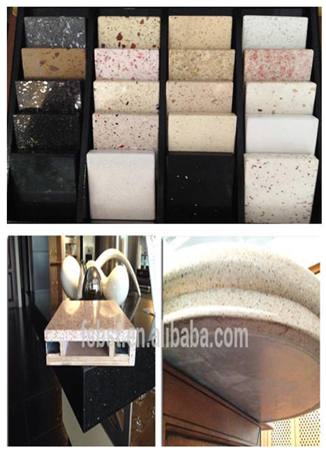 china cheap stainless steel kitchen sink cabinet