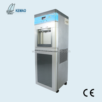fresh water generator,atmospheric water generator