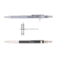 Construction line drawing pen