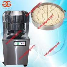 Electric dough dividing machine|Stainless steel dough divider