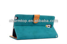 New style case for Samsung Galaxy Note 3 N9000