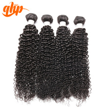 QHP Lower Prices thick healthy ends soft kinky twists hair