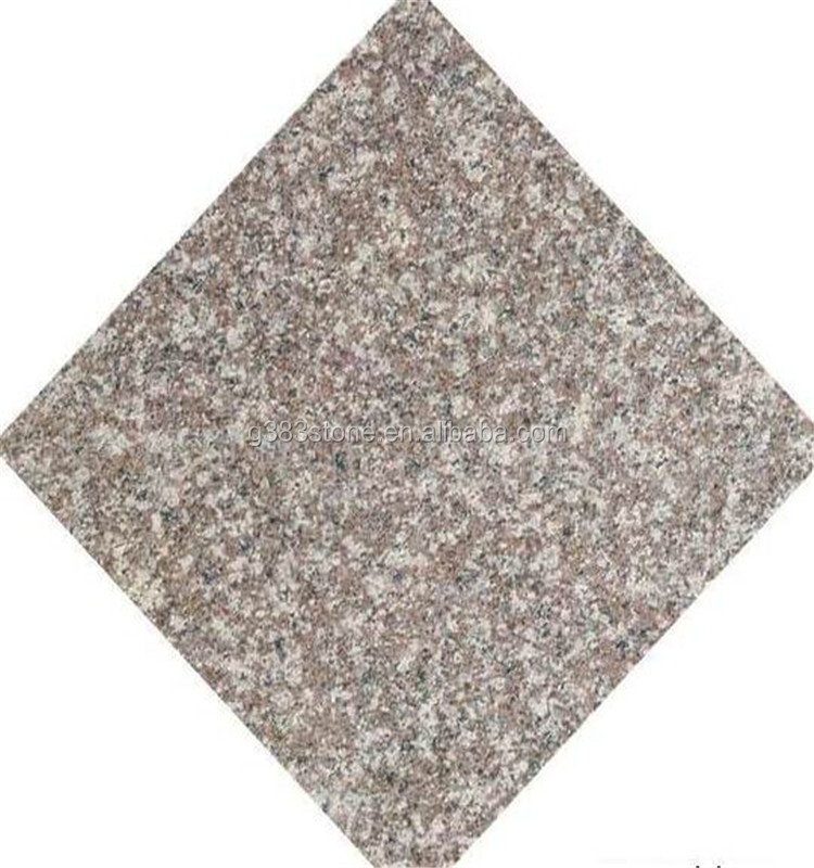 Quanlity Certification new Natural stone China Pink Porno Granite G664 for Tiles, Slabs and Stairs.