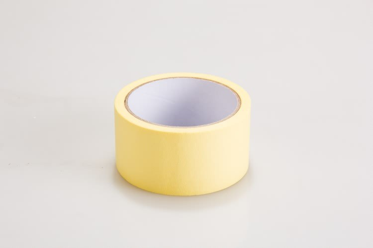 China manufacturer masking tape jumb roll