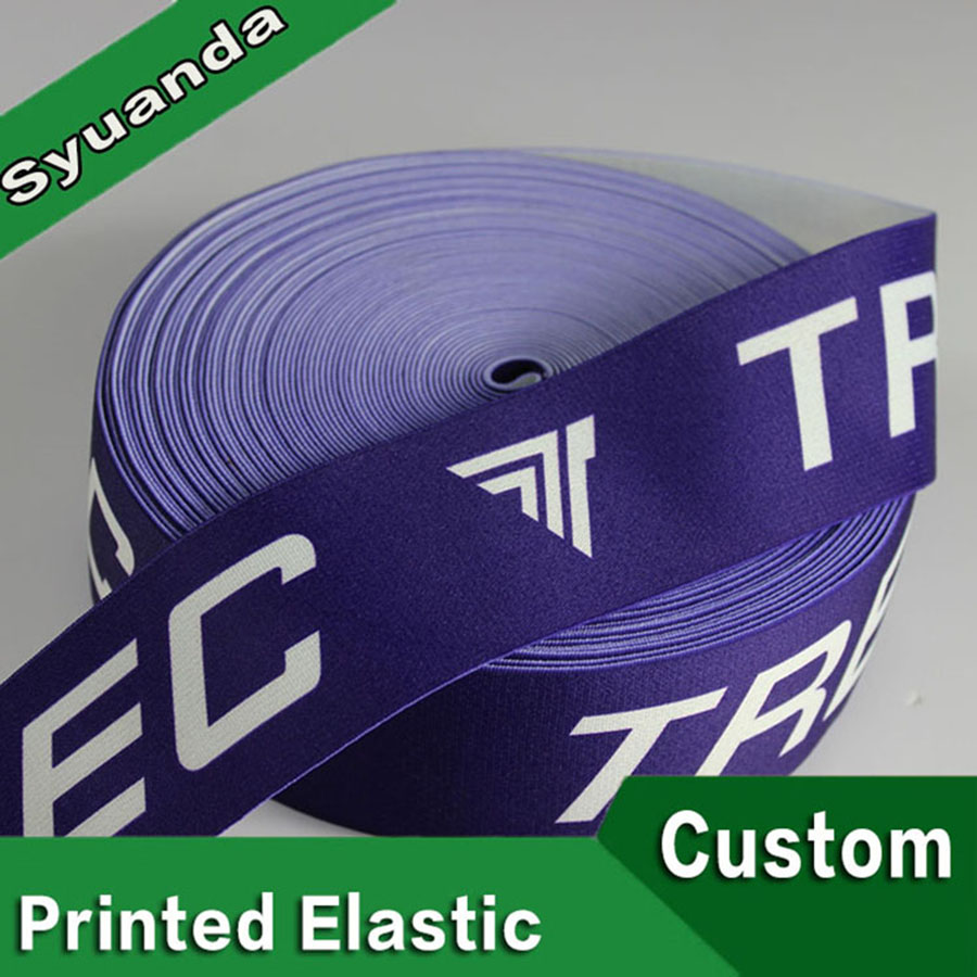 20mm Heat Transfer printing polyester webbing ,Heat Transfer printed ribbon