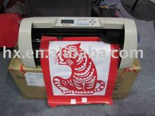 14 inch CE Mini cutting plotter