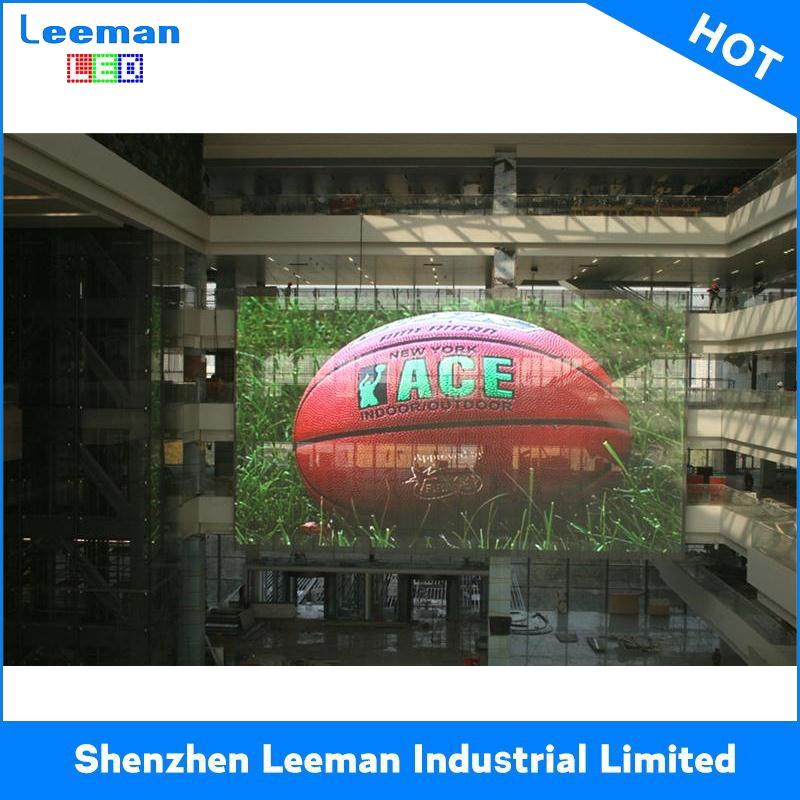 hisense tv compare factory of outdoor waterproof p8 led display panel