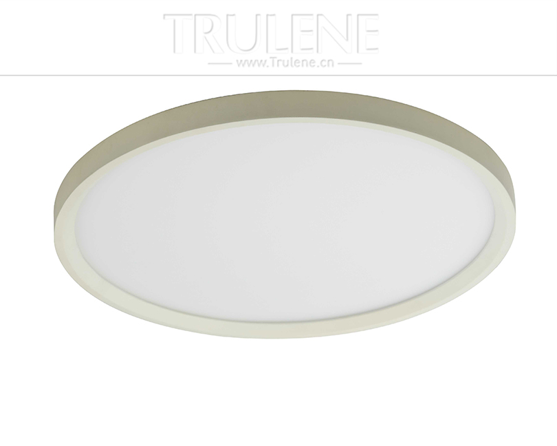 Newly Popular Modern LED Pendant Light with good quality