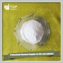 Zwitterionic polymer encapsulation agent for drilling fluids