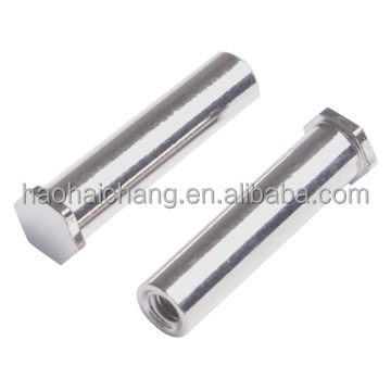 Air Conditioner,electric heating, Automobile,Battery, transformer shank bolt/m36 shank bolt/stainless steel shank bolt