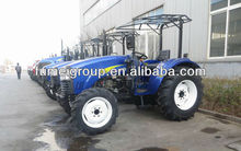 Hot sale 55hp tractor for sale
