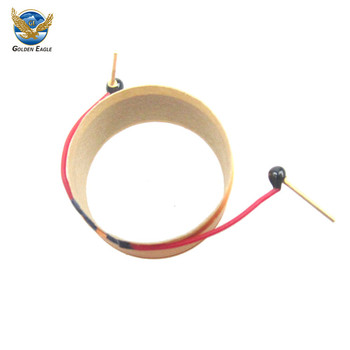 High Quality Heater Audio Rfid Induction Coil